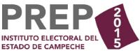 PREP IEEC (Campeche)