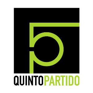 QuintoPartido.com
