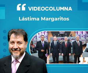 Videocolumna